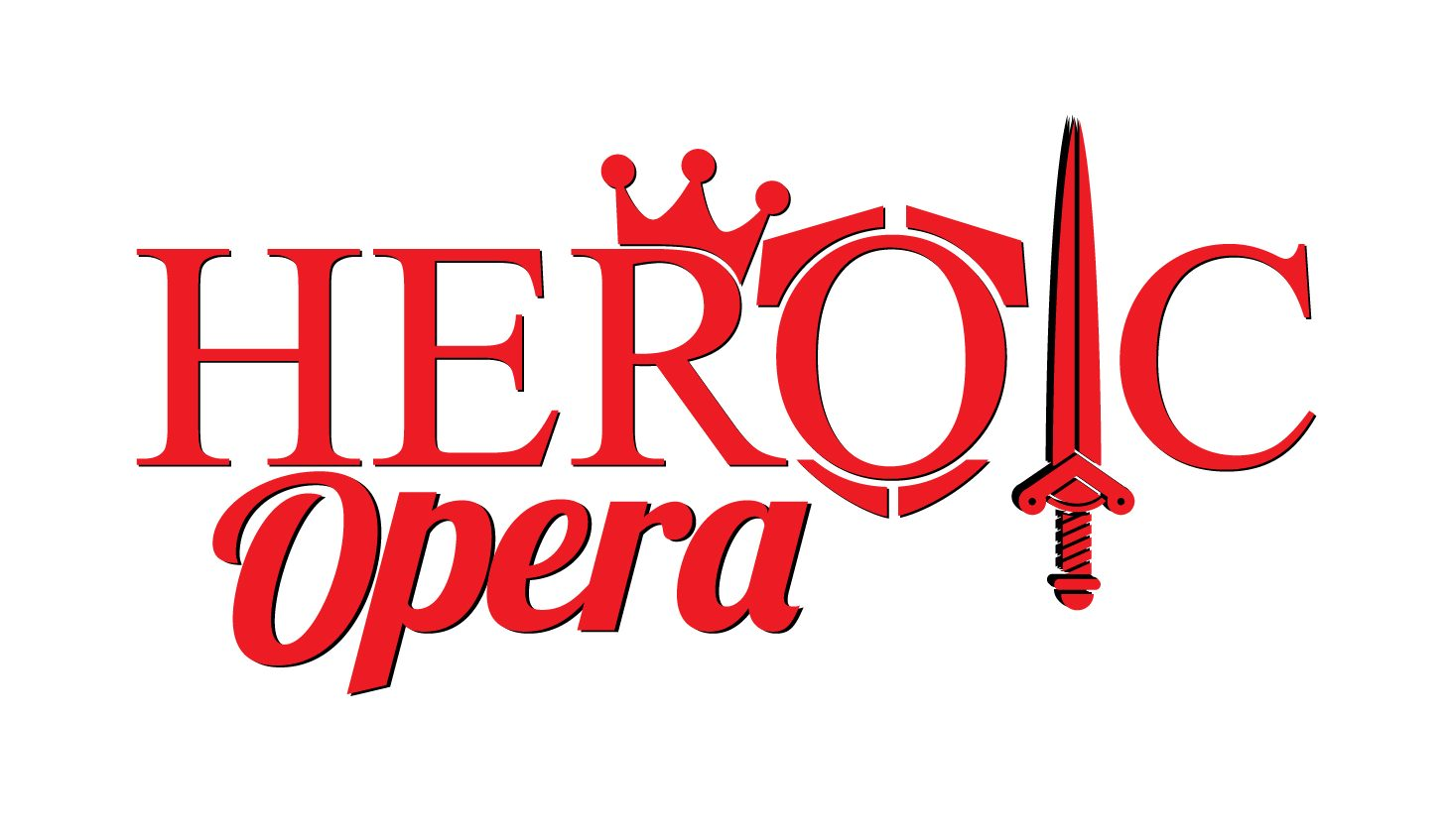 Heroic Opera